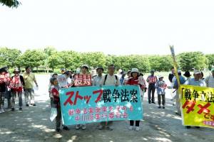 2015.9.12富田公園全体